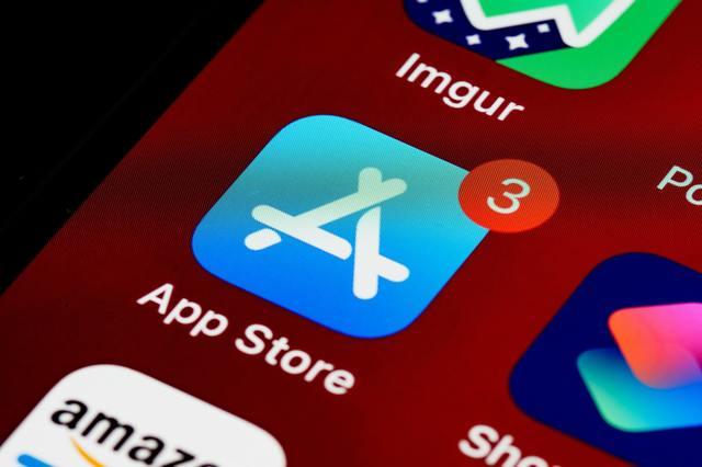 أفضل محاكي ايفون لتشغيل تطبيقات iOS على الكمبيوتر