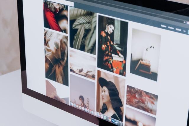 افضل مواقع لتحميل الصور مجانا بجودة عالية وبدون حقوق ملكية