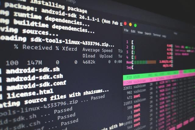أفضل برامج لينكس ينصح بتثبيتها