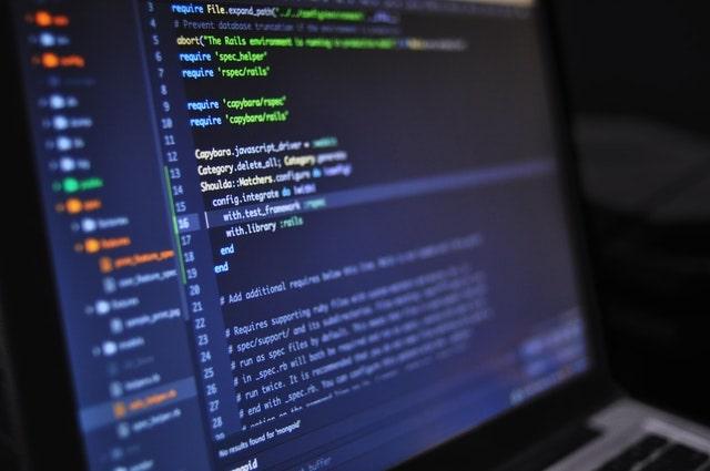 افضل المواقع لتعلم البرمجة مجانا
