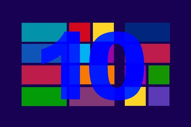 أفضل 10 برامج أساسية للكمبيوتر لويندوز 10