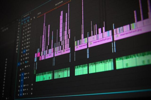 أفضل برامج تحويل صيغ الفيديو المجانية