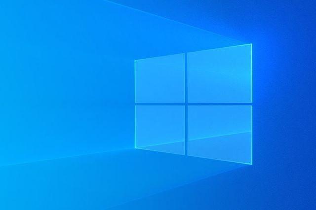 كيفية تغيير معدل تحديث الشاشة في نظام التشغيل Windows 10