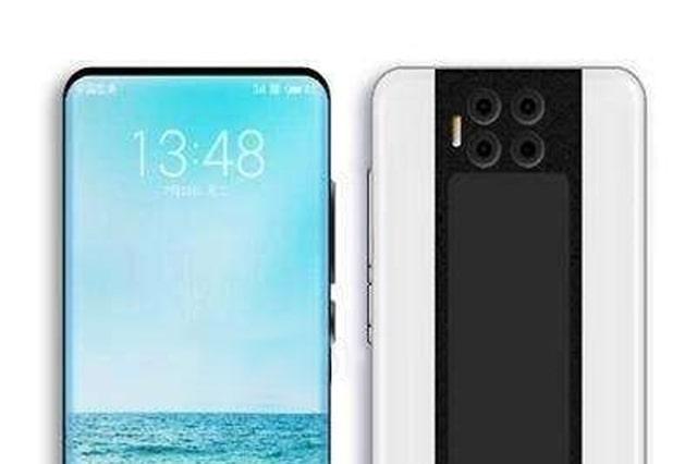 شاهد.. تسريب مواصفات هاتف ميزو 18 – Meizu 18 الجديد